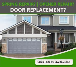 Openers - Garage Door Repair Reading, MA