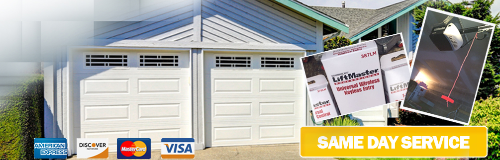 Garage Door Repair Reading, MA | 781-519-7965 | Call Now !!!