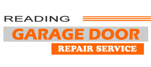 Garage Door Repair Reading , MA